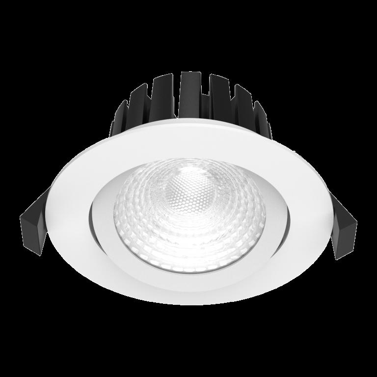 Evolve Lighting | LED Lighting specialists | New Zealand